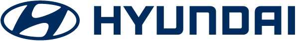Офіційний дилер Hyundai Автотрейдінг Харків