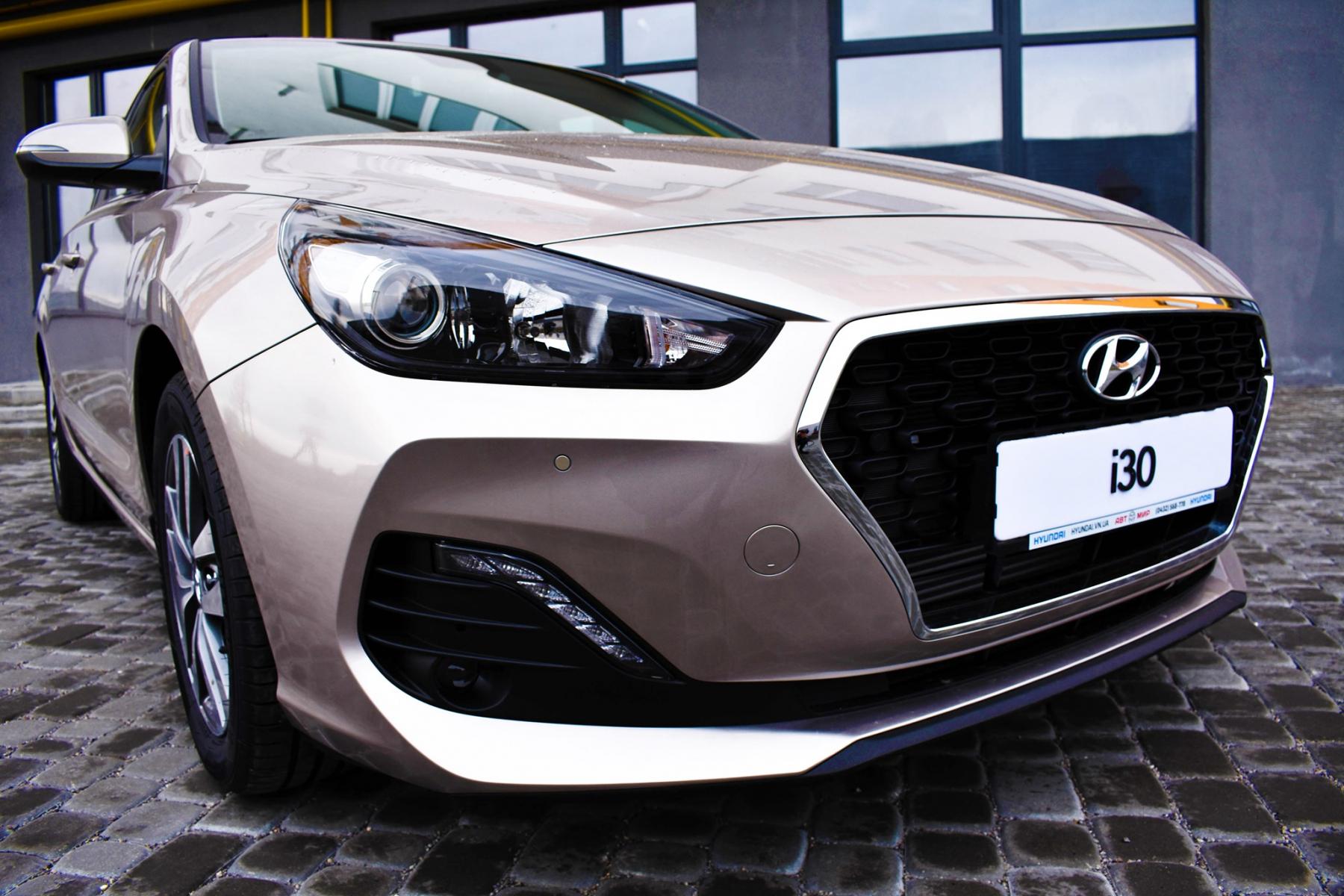Вигідні ціни на модельний ряд Hyundai 2019-2020 років випуску   Автотрейдінг-Харків - фото 6