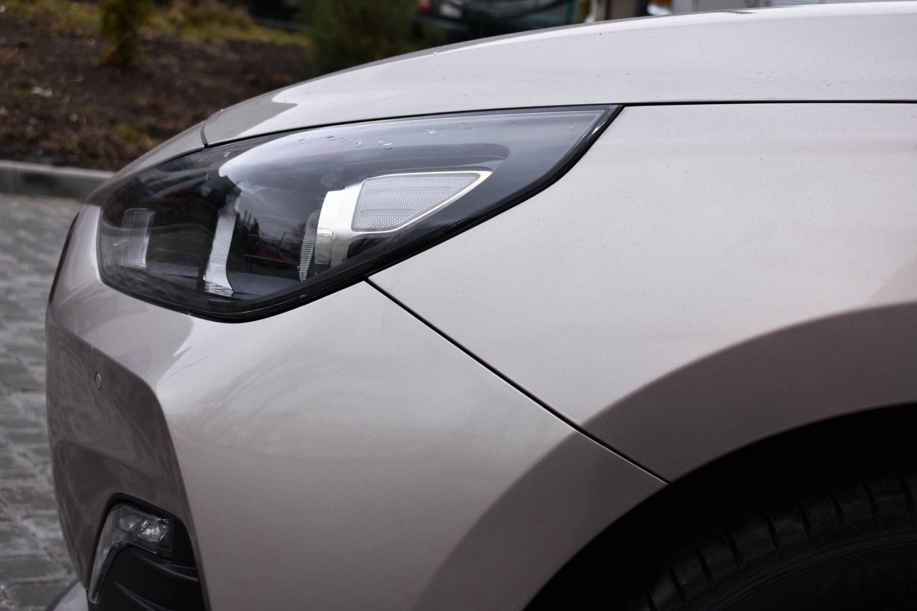 Вигідні ціни на модельний ряд Hyundai 2019-2020 років випуску   Автотрейдінг-Харків - фото 9