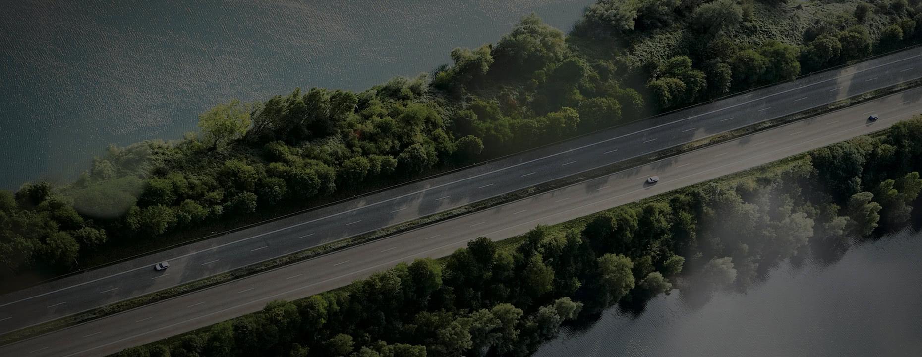 Hyundai Motor та Ionic Materials розроблять новий тип батарей для електромобілів | Автотрейдінг-Харків - фото 7
