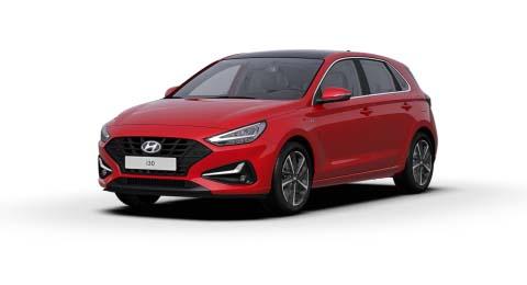 Hyundai Харьков — Автотрейдінг офіційний дилер Хюндай в Харкові — купить Hyundai в автосалон - фото 18