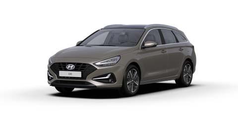 Hyundai Харьков — Автотрейдінг офіційний дилер Хюндай в Харкові — купить Hyundai в автосалон - фото 19