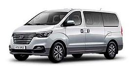 Hyundai Харьков — Автотрейдінг офіційний дилер Хюндай в Харкові — купить Hyundai в автосалон - фото 31