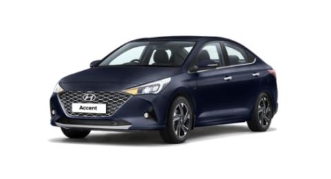 Hyundai Харьков — Автотрейдінг офіційний дилер Хюндай в Харкові — купить Hyundai в автосалон - фото 17
