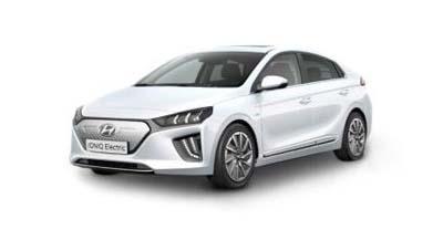 Hyundai Харьков — Автотрейдінг офіційний дилер Хюндай в Харкові — купить Hyundai в автосалон - фото 20