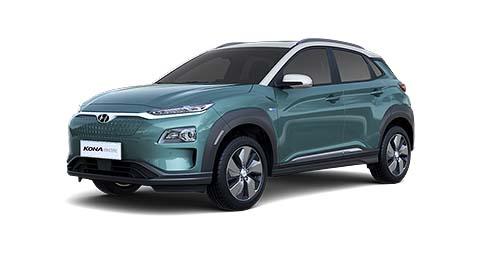 Hyundai Харьков — Автотрейдінг офіційний дилер Хюндай в Харкові — купить Hyundai в автосалон - фото 24