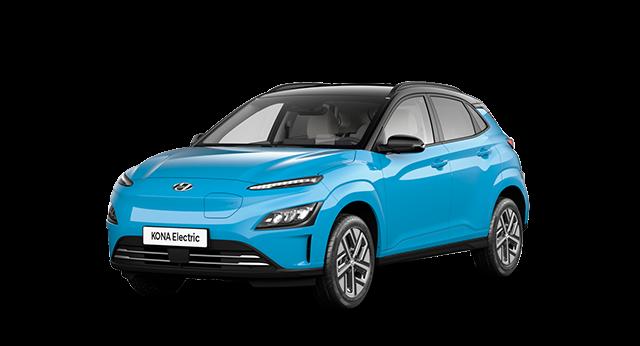 Hyundai Харьков — Автотрейдінг офіційний дилер Хюндай в Харкові — купить Hyundai в автосалон - фото 23