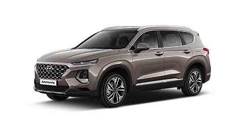 Hyundai Харьков — Автотрейдінг офіційний дилер Хюндай в Харкові — купить Hyundai в автосалон - фото 29