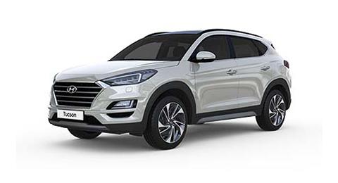Hyundai Харьков — Автотрейдінг офіційний дилер Хюндай в Харкові — купить Hyundai в автосалон - фото 25